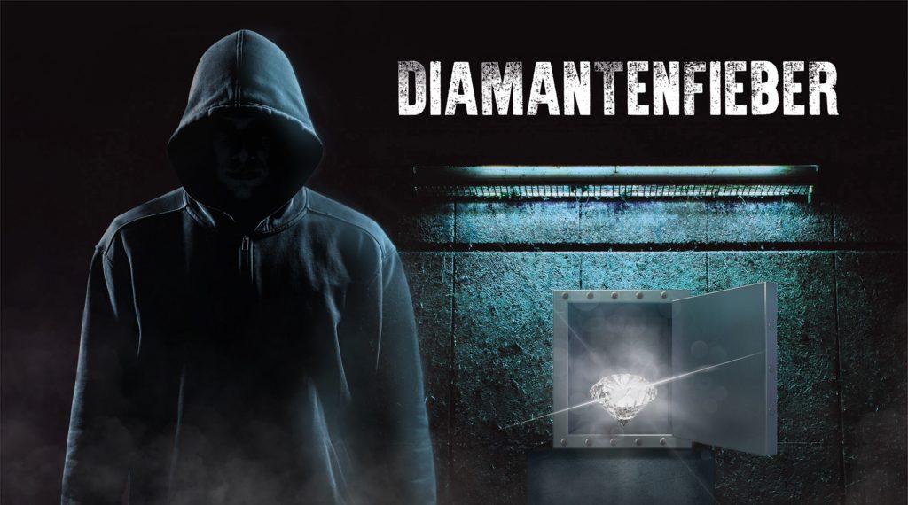 EscapeWorld_Online_Escape_Game_Diamantenfieber