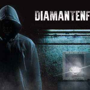 EscapeWorld_Online_Escape_Game_Diamantenfieber