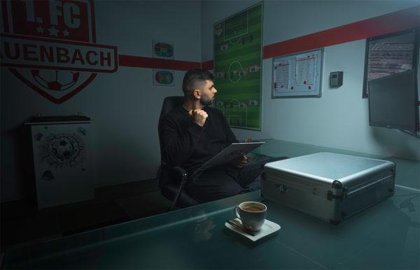 EscapeWorld_Stuttgart_Escape_Room_The_Manger