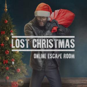EscapeWorld Stuttgart Lostchristmas03