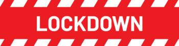 Lockdown ONline Escaperoom