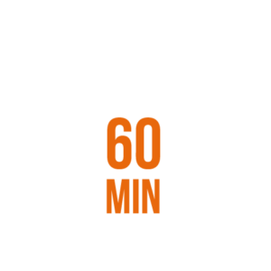 escapeworld-stuttgart-60min