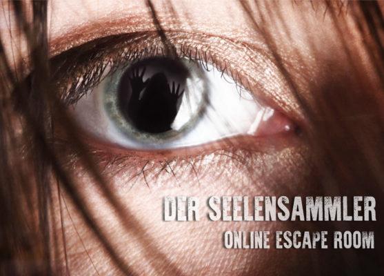 Seelensammler02_EscapeWorld_Stuttgart
