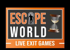 EscapeWorld_Logo_web
