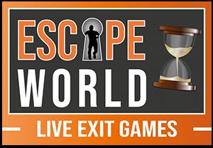 cropped-EscapeWorld_Logo_web300x208